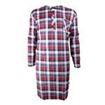 KOALA WINTER NIGHTSHIRT -sleepwear-KINGSIZE BIG & TALL