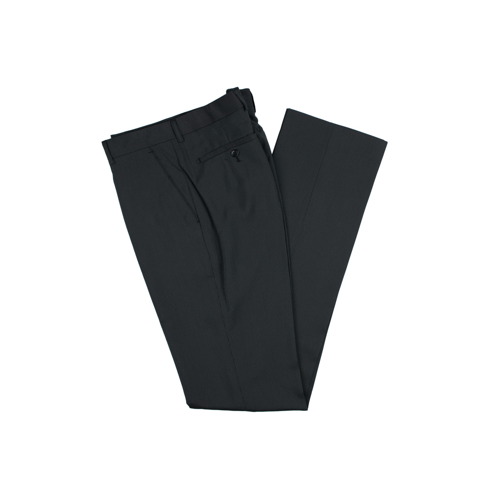 FLAIR P/V PIN TALL TROUSER