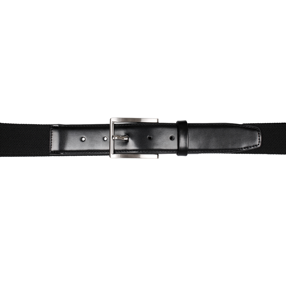 BUCKLE BAHAMAS 30MM STRETCH BELT