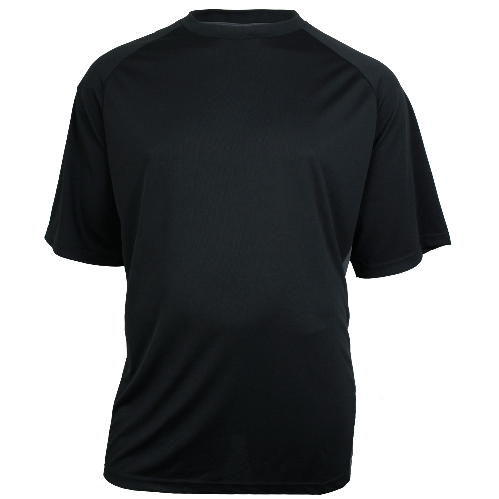 a89b9972 ELLUSION COOL DRY SPORTS T-SHIRT - ELLUSION BSR : BIG SIZE TSHIRTS ...