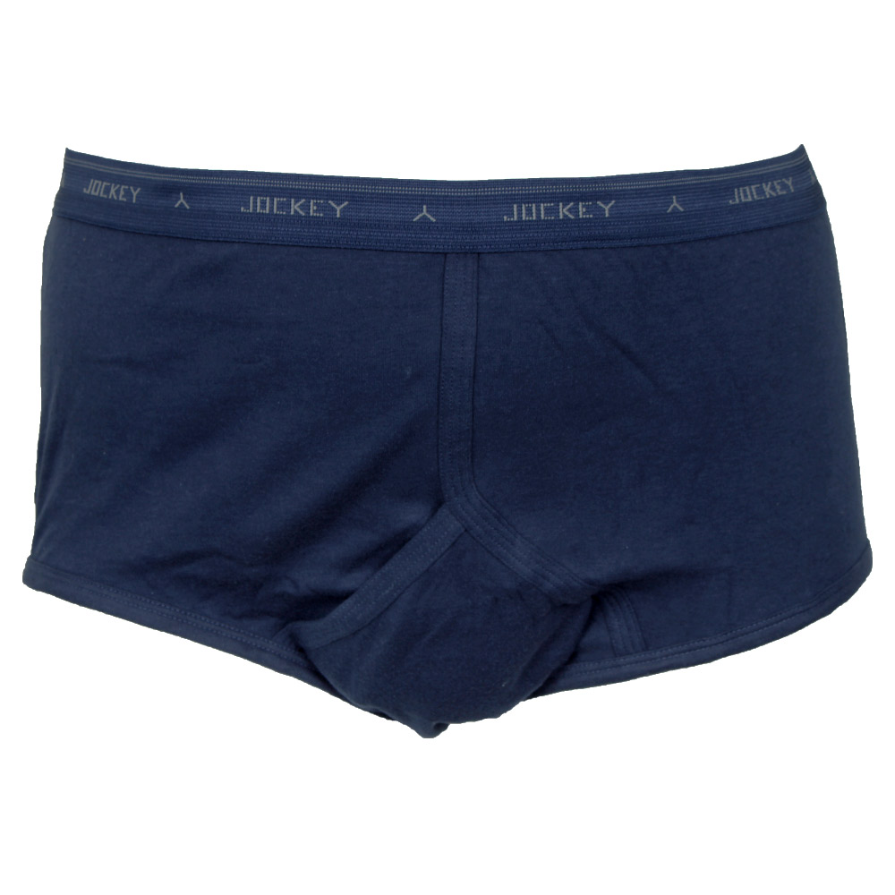 JOCKEY CLASSIC BRIEF