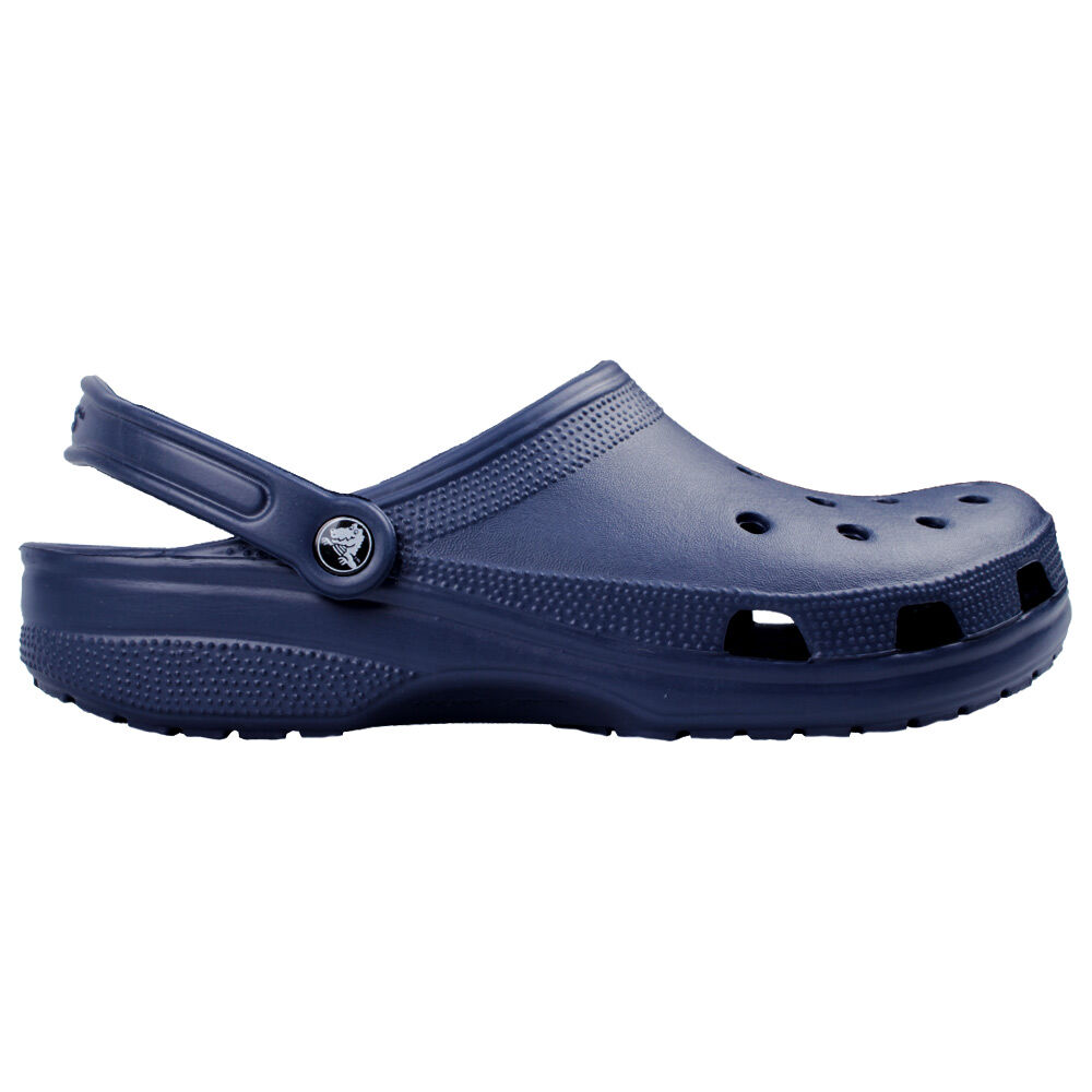 Croc Classic Clog Crocs Bsr Men S Casual Shoes Big