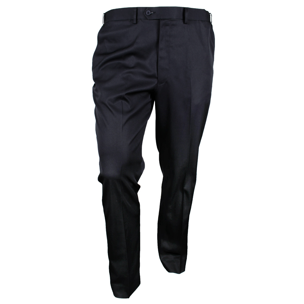 CITY CLUB KINGSTON POLY TROUSER