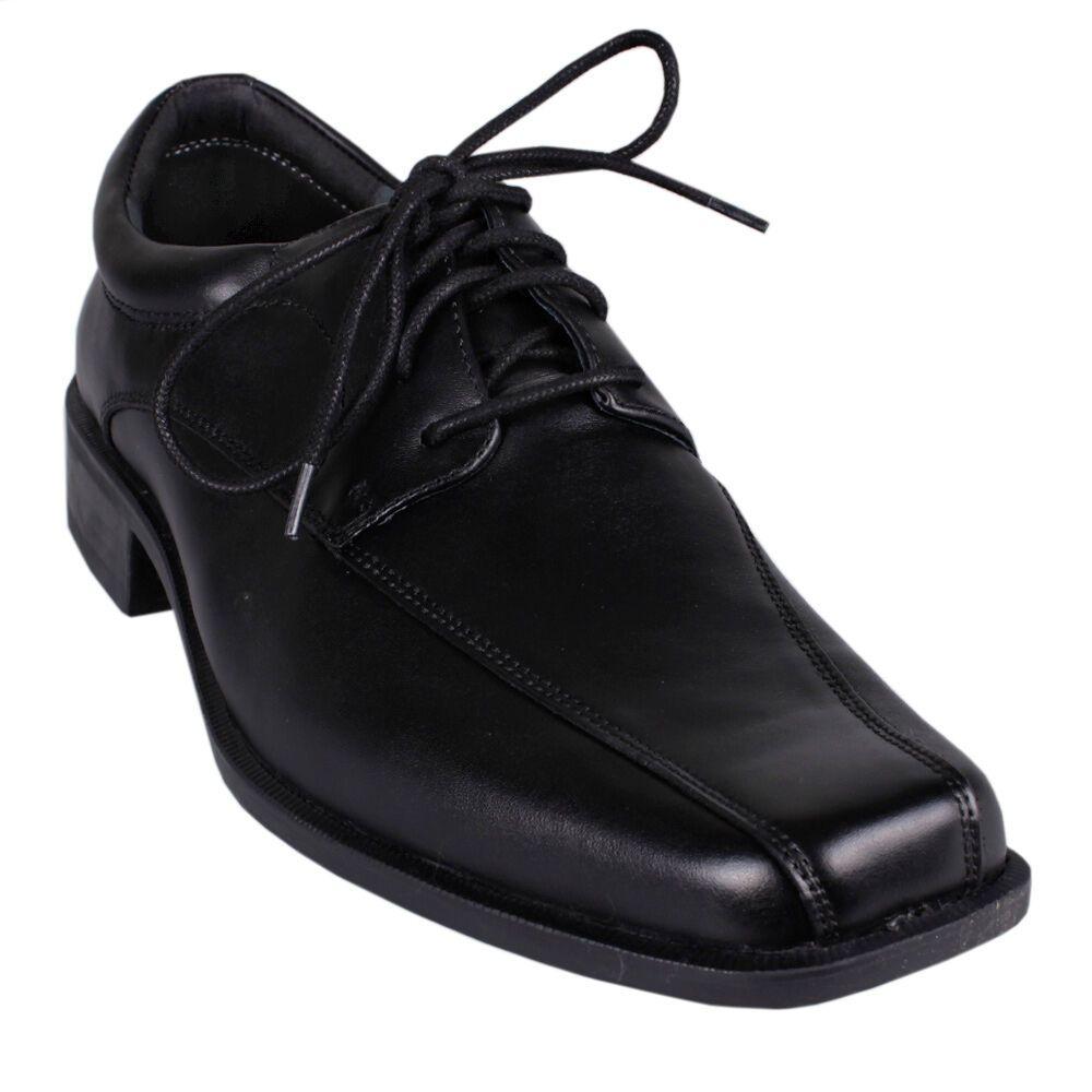 Large Mens Shoes Brisbane