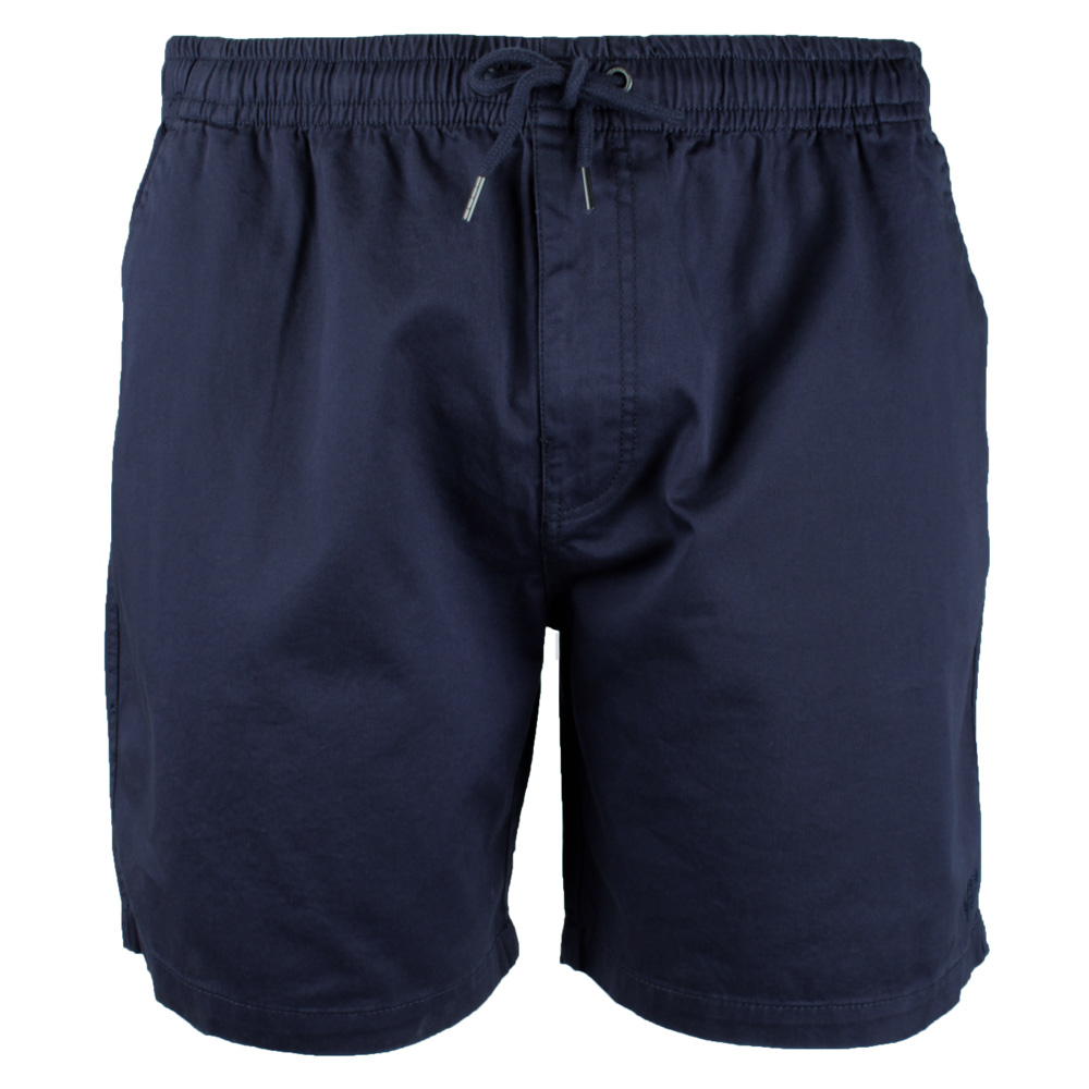 BLAZER BEACH SHORT
