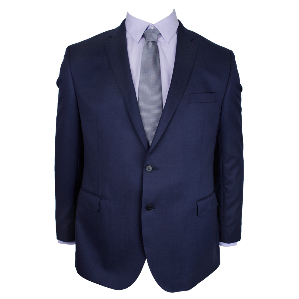 CAMBRIDGE PINDOT SUIT