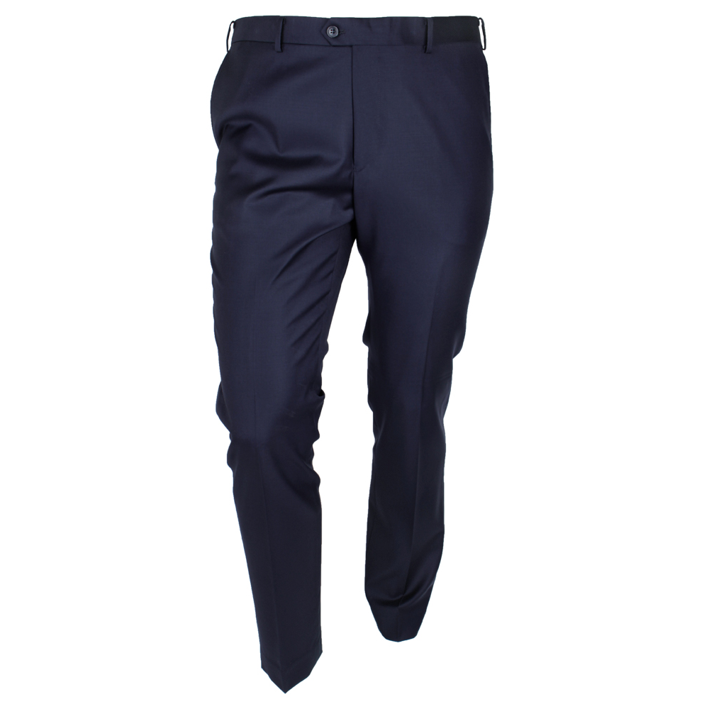 CAMBRIDGE NAVY SELECT TROUSER