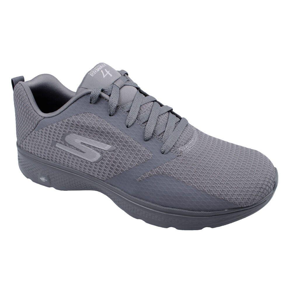 skechers shoes sydney cbd