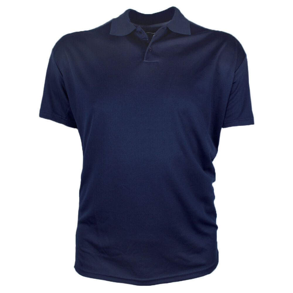 2f2ff326 HIGH COUNTRY DRI-FIT PERFORMANCE POLO