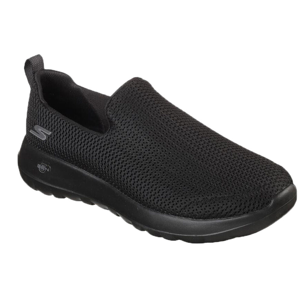 skechers shoes adelaide