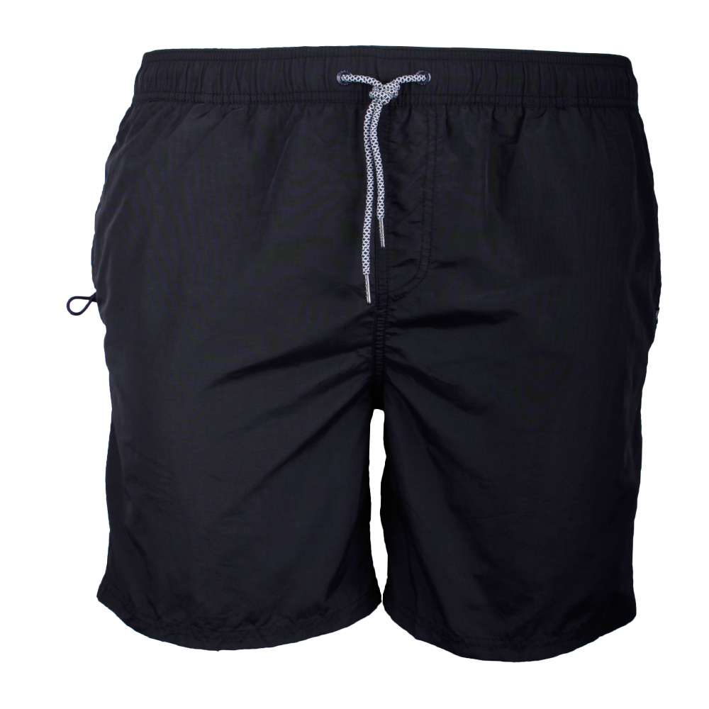 COAST PLAIN BATHER SHORTS