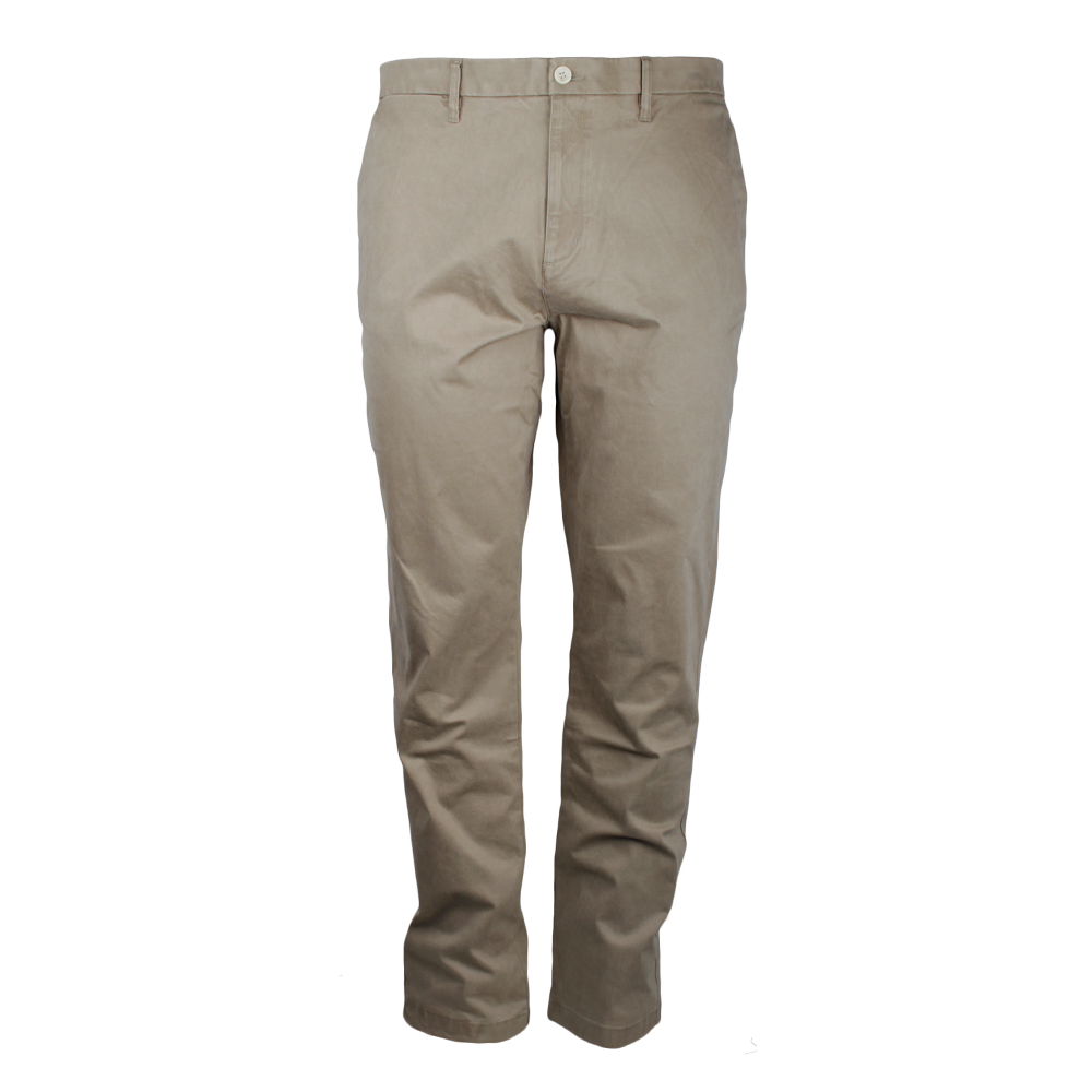 RM WILLIAMS STIRLING CHINO