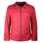 REDPOINT ANTHONY WINDPROOF JACKET-new arrivals-KINGSIZE BIG & TALL