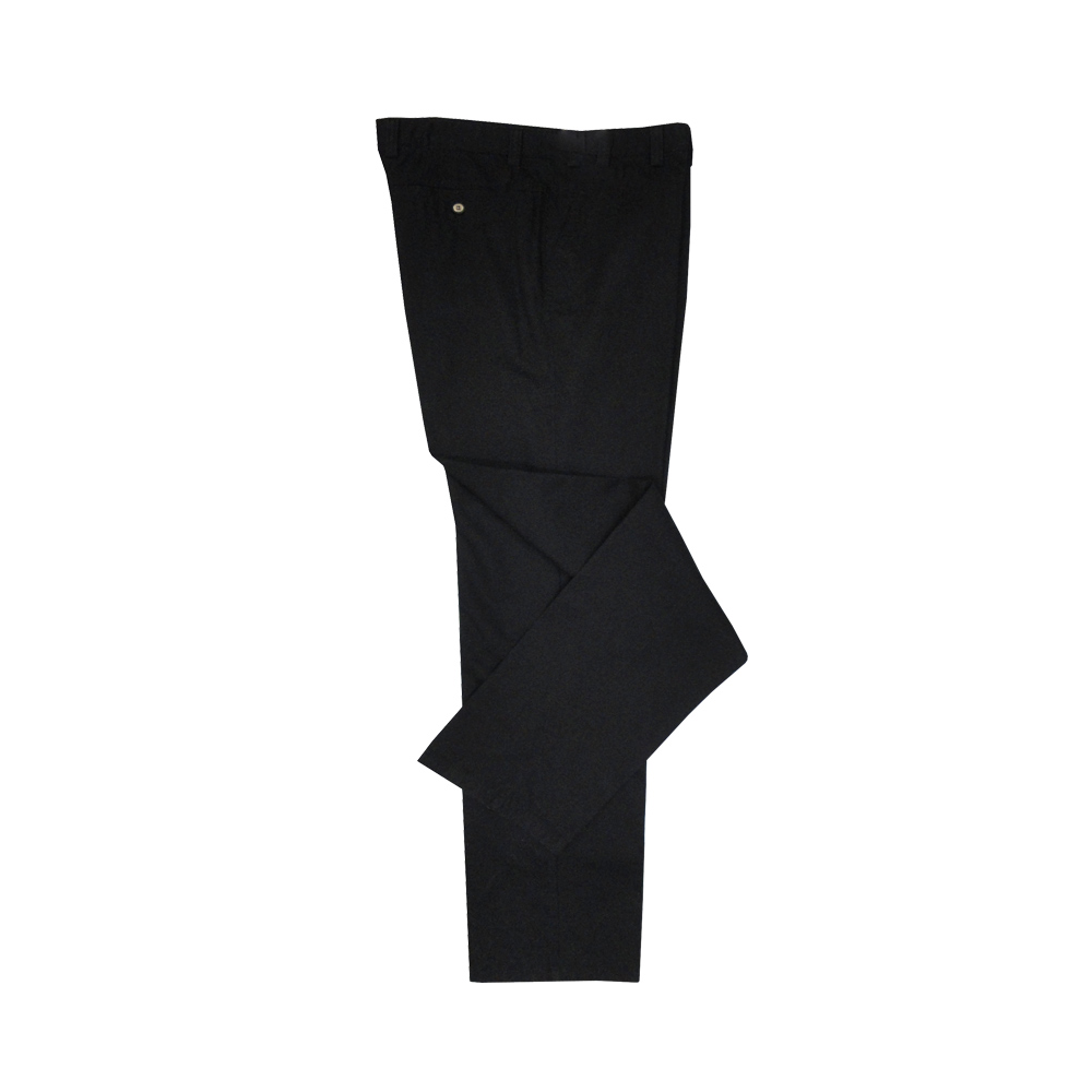 BOLAND SIDDON COTTON TROUSER TALL